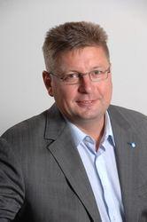 Matthias Sternstein - Vertrieb Konzeptionierung - Anlagenbau Günther