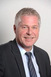 Bernd Günther - Geschäftsführung Anlagenbau Günther, Produktmanagement