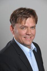 Thilo Staffa - Vertrieb Projektierung - Anlagenbau Günther