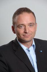 Mario Hendler - Auftragsmanagement - Anlagenbau Günther