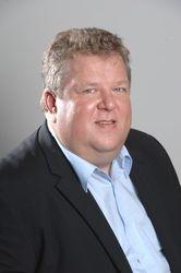 Dieter Schwing - Projektierung - Anlagenbau Günther