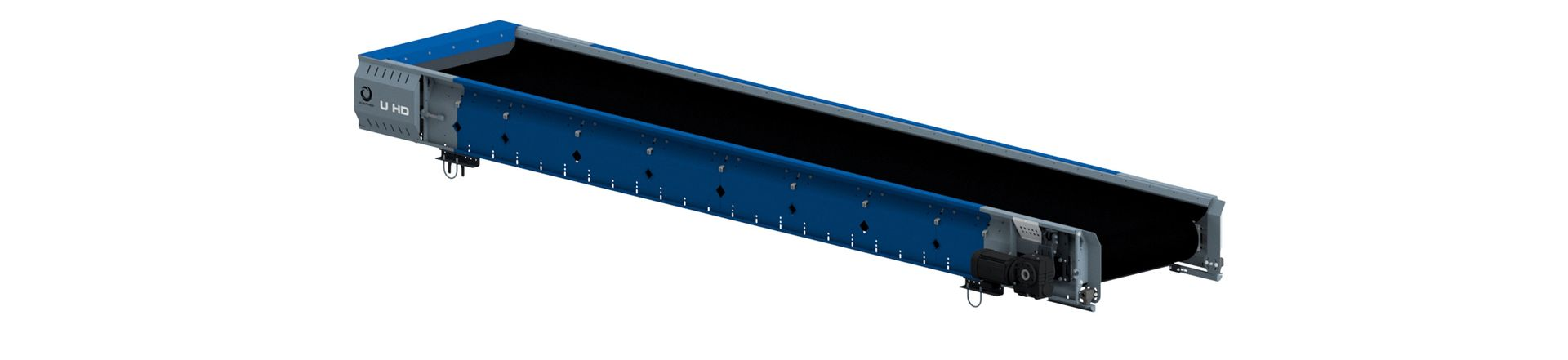 Flachband Typ U-HD