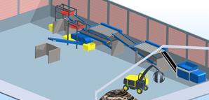 Anlagenkonfigurator - Anlagenbau Günther - Recyclingtechnik