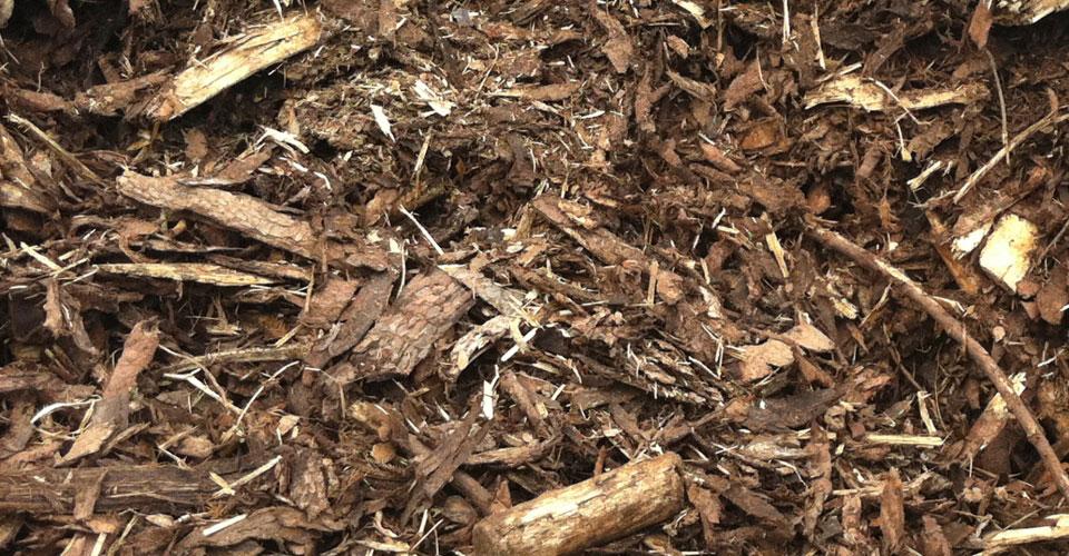 Praxisbeispiel für die Separation von Altholz und Sperrmüll