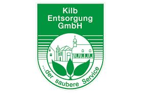 Logo - Kilb