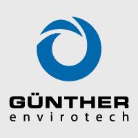 Logo Günther Envirotech